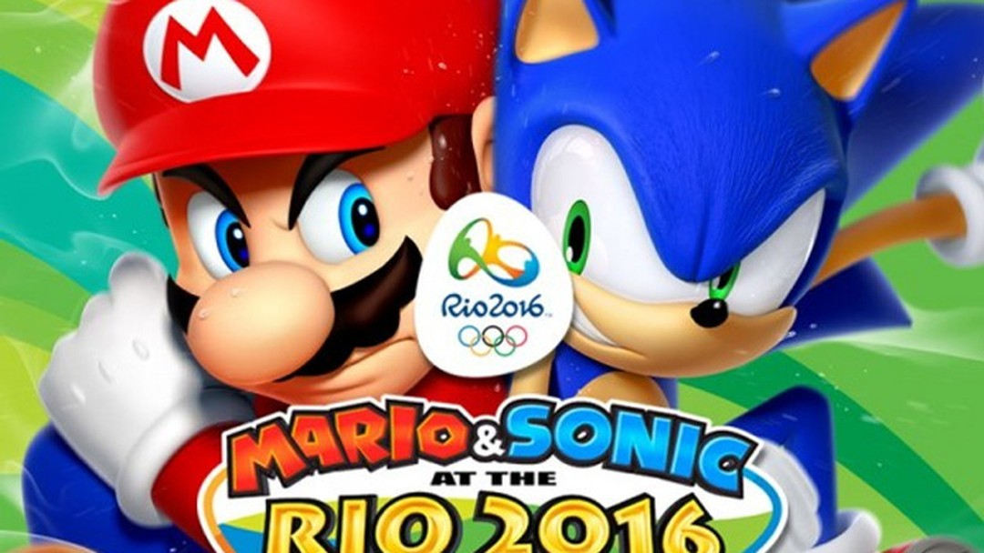 mario and sonic at the rio 2016 olympic games wii iso download