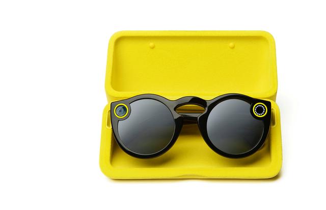 Spectacles (Foto: divulgação)