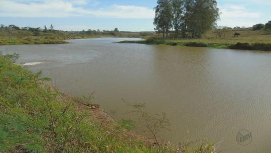 Com falta de chuvas, Prefeitura de Tambaú decreta período de escassez de água