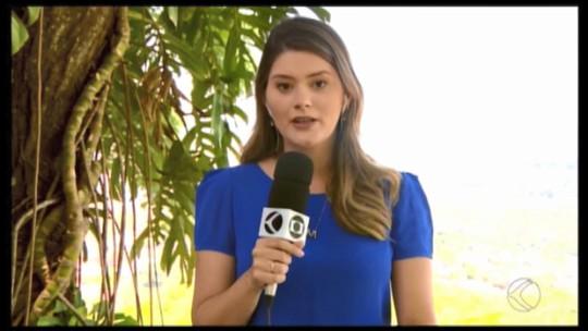 Moradores afirmam que situação das estradas em São Roque de Minas piorou após chuva