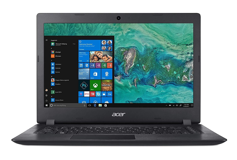 Acer (Foto: Divulgação/Amazon)