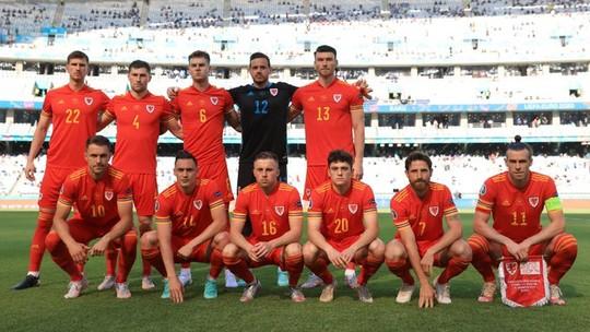 Foto: (UEFA.COM)