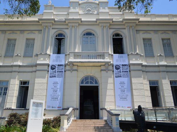 12ª Mostra Cinema e Direitos Humanos será realizada em Aracaju