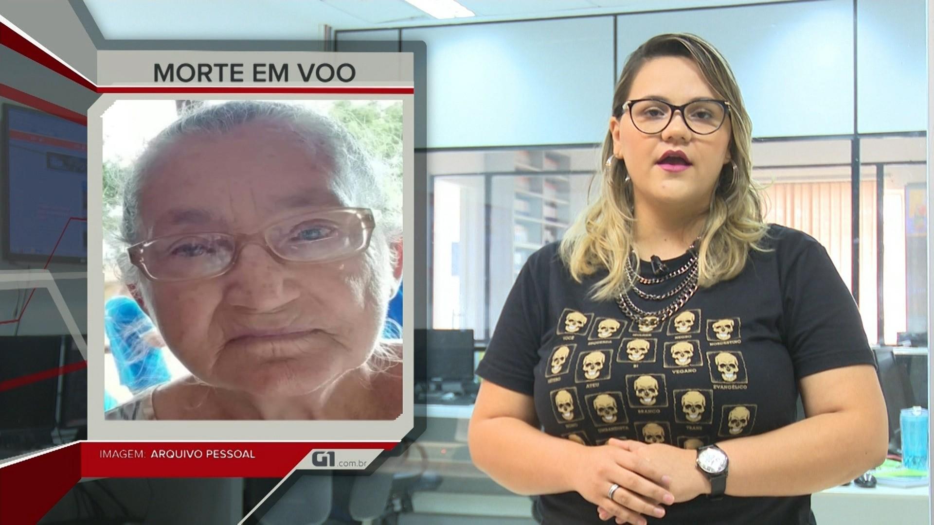 VÍDEOS: Jornal do Acre 1ª Edição de terça-feira, 19 de fevereiro