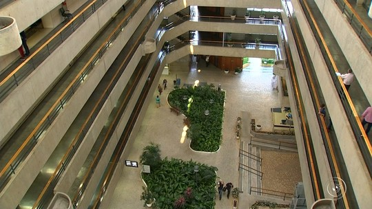 Ministério Público abre 21 inquéritos civis contra Prefeitura de Jundiaí
