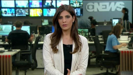 Com resistência de Aécio em se licenciar, PSDB admite abrir processo de expulsão