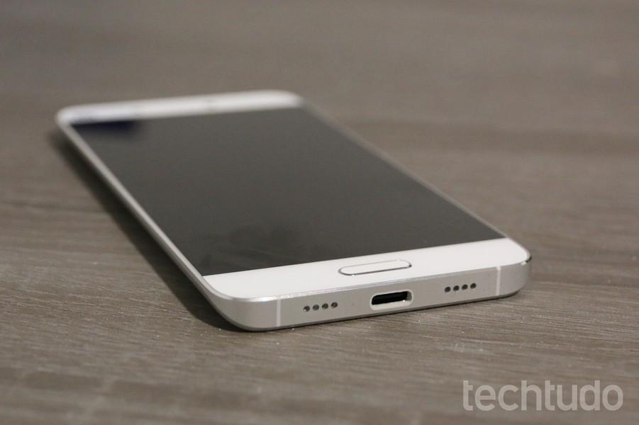 Xiaomi Mi 5 | Celulares e Tablets | TechTudo