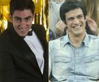 Marcelo Adnet e Mateus Solano | TV Globo