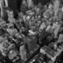 Papel de Parede: Down In NYC