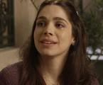 Shirlei (Sabrina Petraglia)  | Reprodução