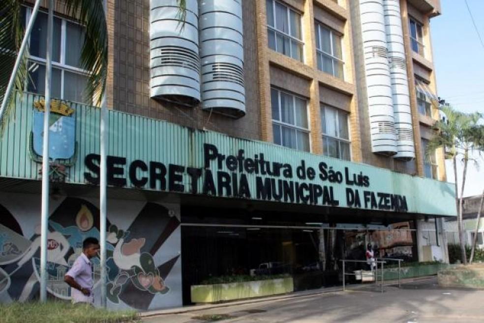 Semfaz estende horário de atendimento em postos em São Luís