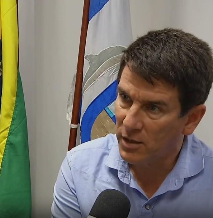 Prefeitura de Búzios, no RJ, faz corte de cargos comissionados  - Radio Evangelho Gospel