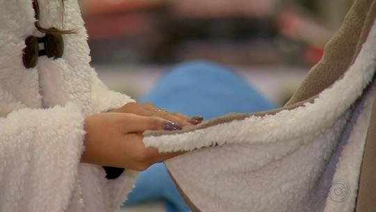 Comércio de Ibitinga estima aumento de até 30% nas vendas neste inverno
