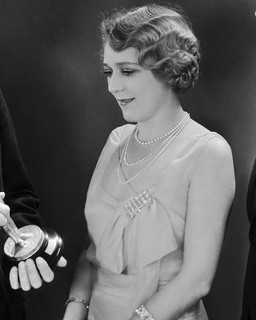 1929 - Mary Pickford