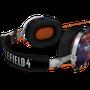 Battlefield 4 Razer BlackShark