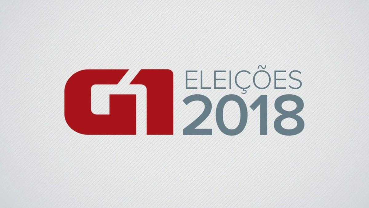 Veja como justificar o voto e imprima o formulário | Eleições 2018