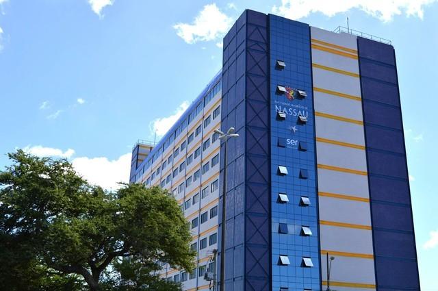 Mutirão odontológico gratuito no Recife beneficia crianças e jovens com deficiência