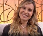 Paula Burlamaqui | TV Globo