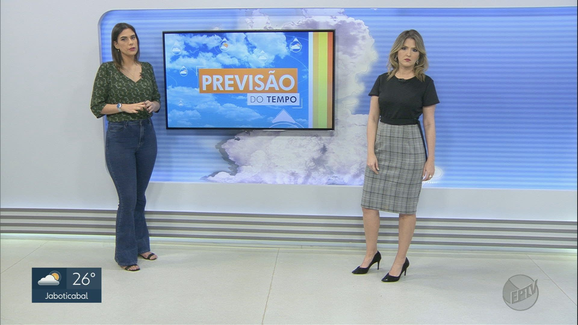 VÍDEOS: EPTV 1 Ribeirão Preto de quinta-feira, 9 de julho de 2020