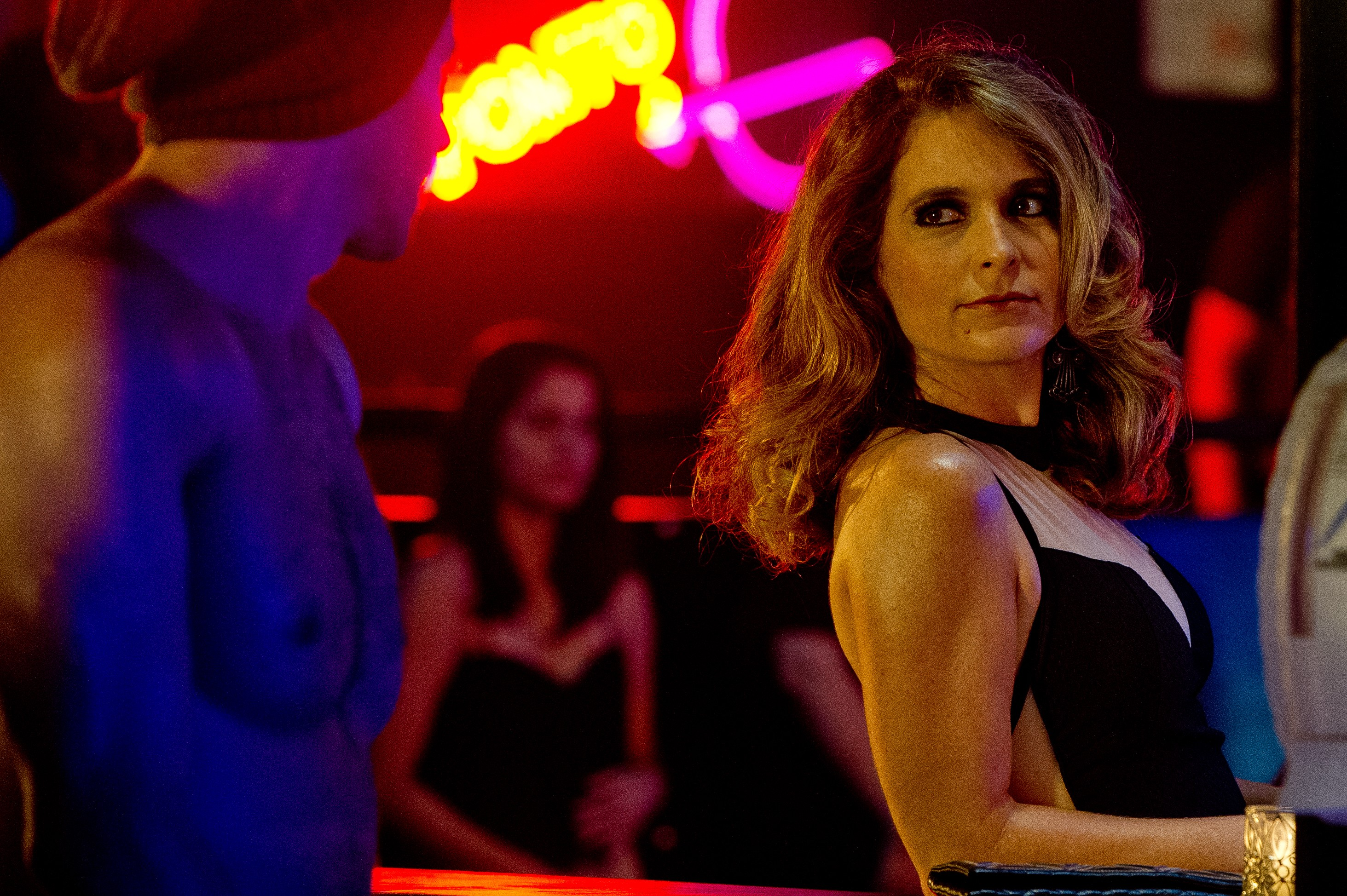 'Berenice procura', com Cláudia Abreu e Eduardo Moscovis, ganha trailer; veja