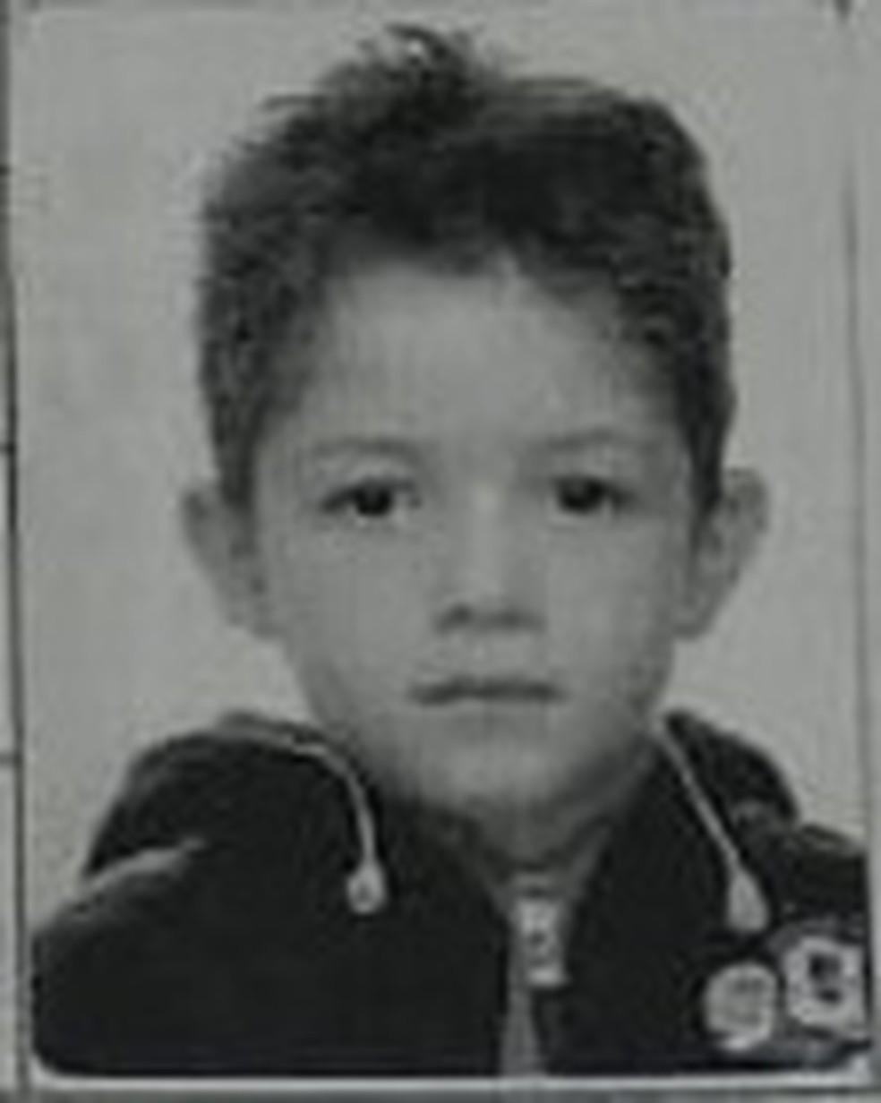 Guilherme Taucci Monteiro, um dos autores do massacre de Suzano — Foto: Reprodução