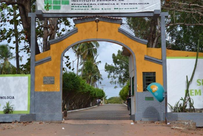 Prefeitura anuncia mudança do ponto de vacinação contra a Covid na zona rural de São Luís; veja novo endereço