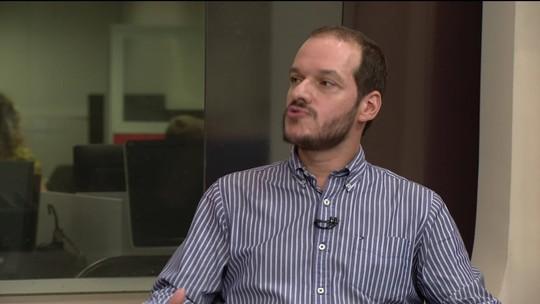 Professor de Relações Internacionais da UERJ fala sobre situação da Venezuela