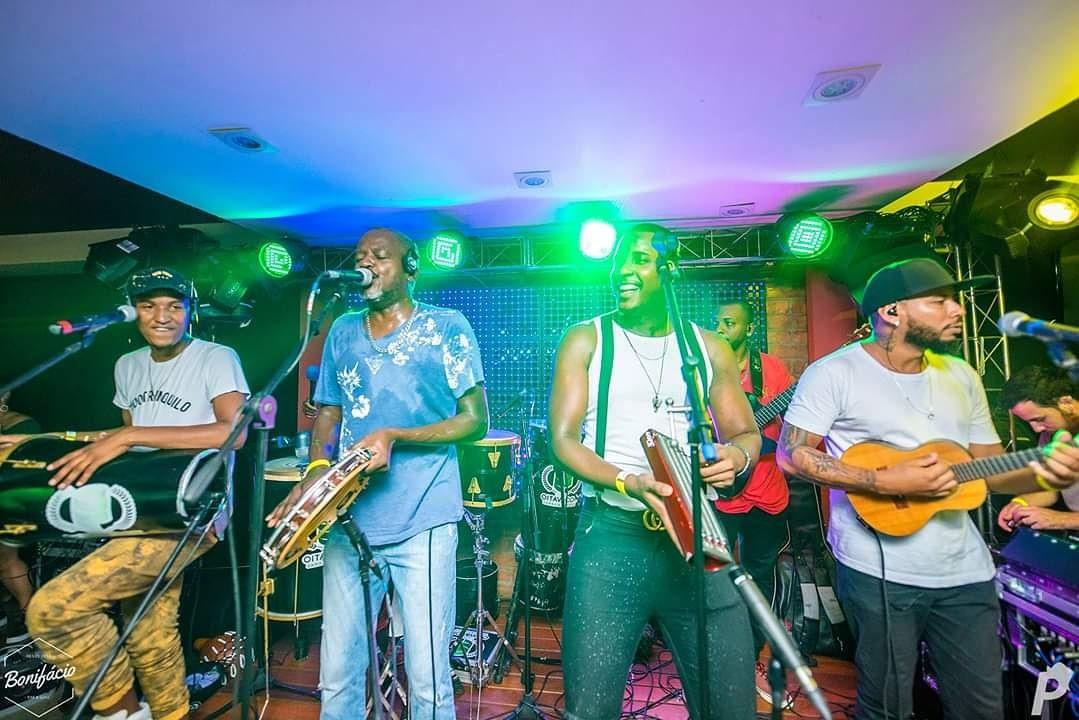 Confira a programação de Carnaval em Piracicaba e região para esta segunda-feira