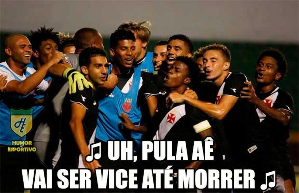 Veja A Repercussão E Os Memes Da Vitória Do Palmeiras Diante