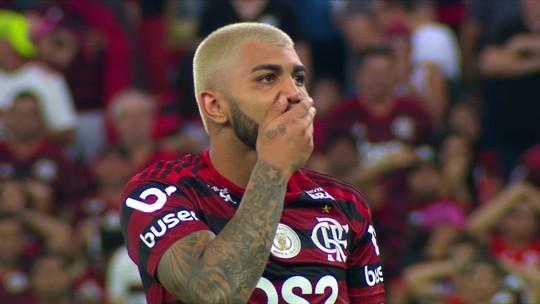 """Luan Peres se diz pronto para sequência no Santos: """"Sampaoli gosta de lateral defensivo"""""""