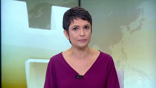 Munição usada para matar Marielle Franco é de lotes vendidos para a PF