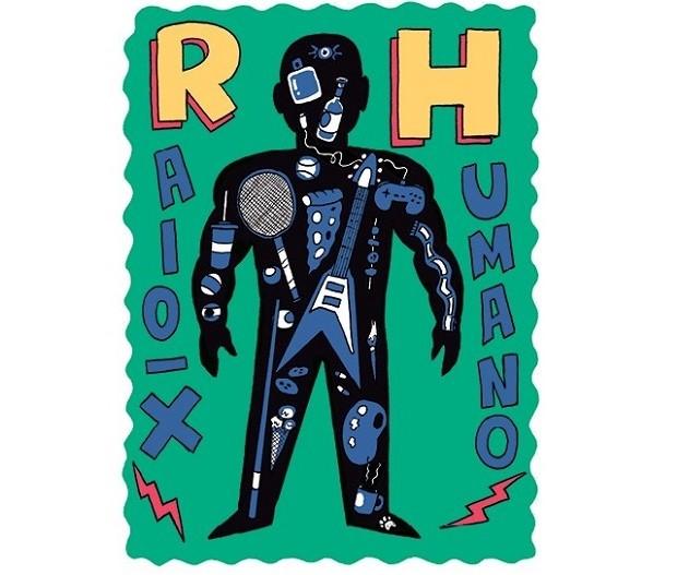 Como fazer: RH sob controle (Ilustração: Pablo Carranza) (Foto:  )