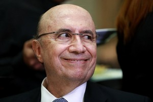 Diego Vara
