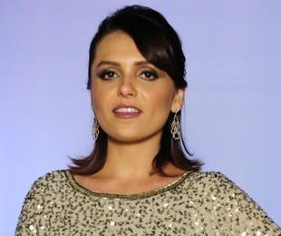 Monica Iozzi | Estevam Avellar/TV Globo