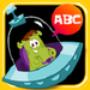Logos ABC