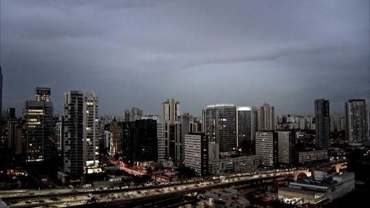 Globo Repórter revela como anda o sono dos brasileiros