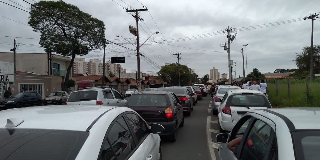 Piracicaba prepara edital e prevê permitir parcelamento de multas de trânsito no fim de agosto  - Notícias - Plantão Diário