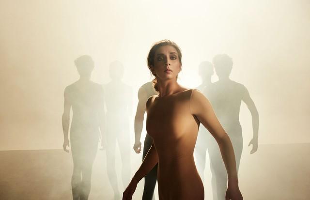 As produções da nova temporada de balé que você não quer perder (Foto: Petrovsky Ramone)
