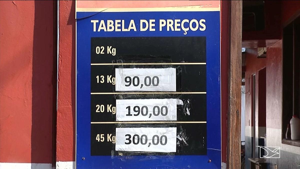 Audiência pública discute o preço do gás de cozinha em Balsas