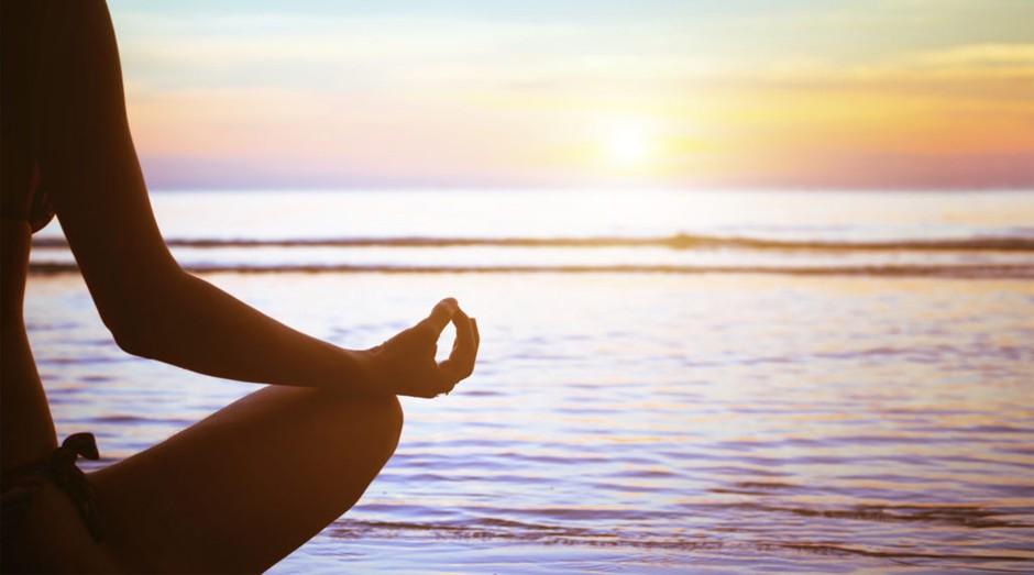Mindfulness: ganhe dinheiro sem estresse (Foto: Reprodução)