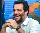 Fábio Rocha/TV Globo