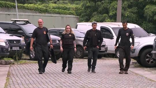 Lava Jato investiga repasses da Oi a empresa de filho de Lula