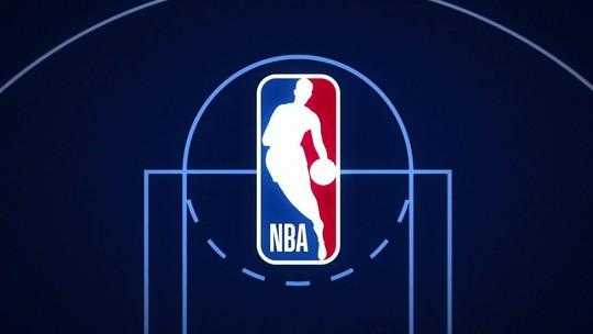 Melhores momentos: Miami Heat 92 x 91 Los Angeles Lakers pela NBA