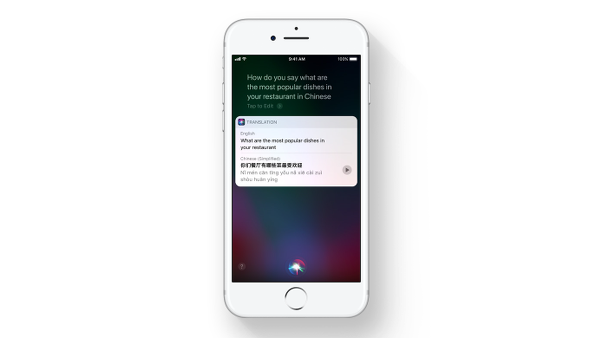 Todos os comandos de voz que a Siri do iPhone é capaz de compreender    Downloads   TechTudo 4f1299041f