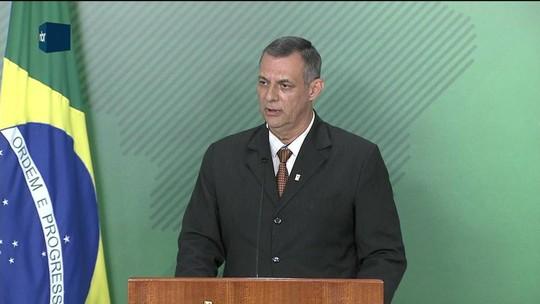 Bolsonaro manda quartéis comemorarem data de início da ditadura