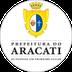 Prefeitura de Aracati
