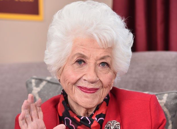 Charlotte Rae (Foto: Getty Images)
