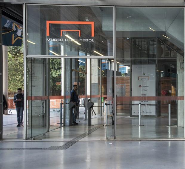 11 museus que têm dias com entrada gratuita em São Paulo (Foto: Divulgação )