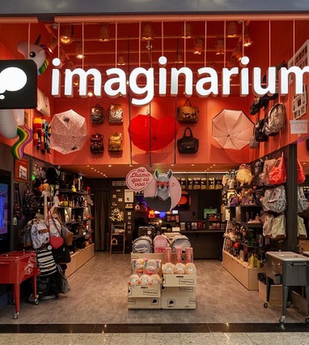 Lojas Americanas anuncia a compra da Imaginarium e da Puket