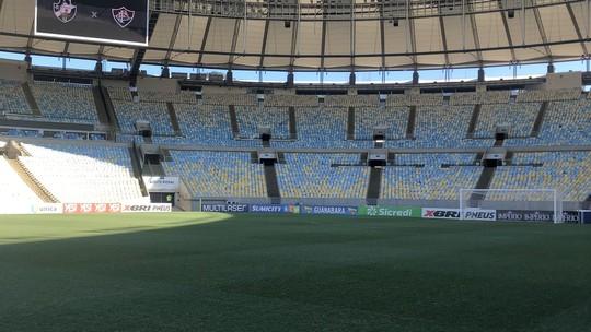 Foto: (Fluminense)